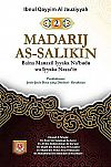 Madarij As-Salikin 2